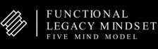 Functional Legacy Mindset logo